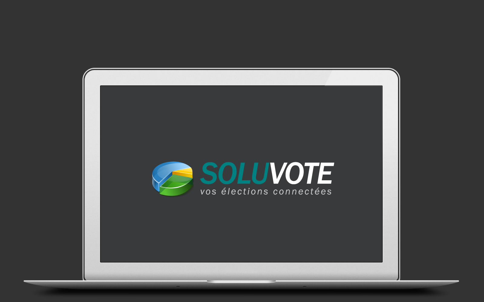 http://soluvote.com/wp-content/uploads/2017/02/SoluVote-Accueil-0A.png
