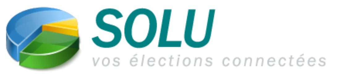 SoluVote